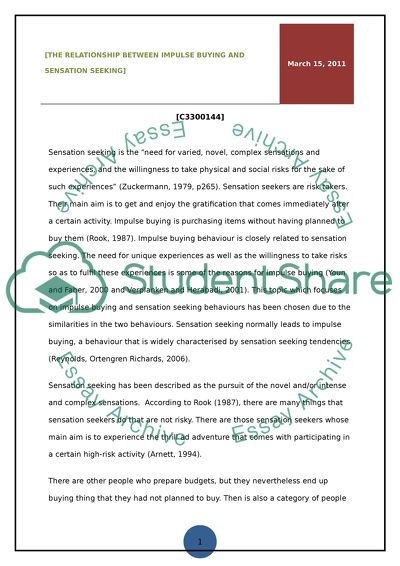 Top thesis statement proofreading services for phd
