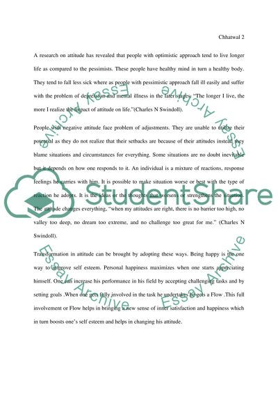 What Is The Thesis Of A Research Essay  Compare And Contrast Essay Topics For High School Students also Thesis Statements For Persuasive Essays Attitudes Book Reportreview Example  Topics And Well  Importance Of English Essay