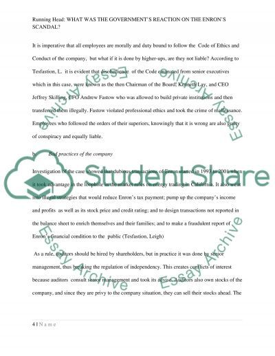 essay with ama format Software to format papers in apa style or mla style and properly create apa  references or mla references: software by perrla – perrla for apa and.