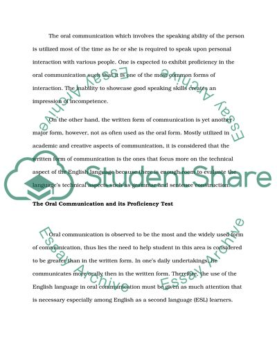 pay to get best cheap essay on shakespeare