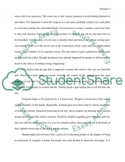 any current controversial issue essay example topics and well any current controversial issue essay example