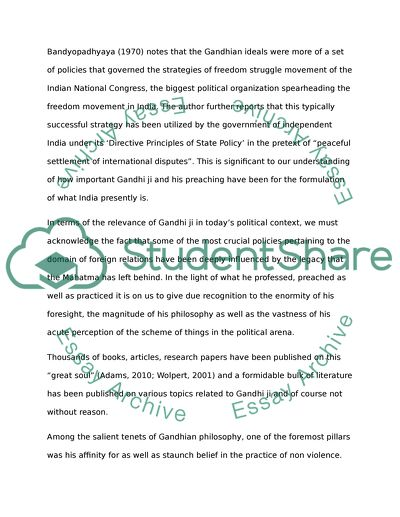 Cheap cheap essay proofreading website for school