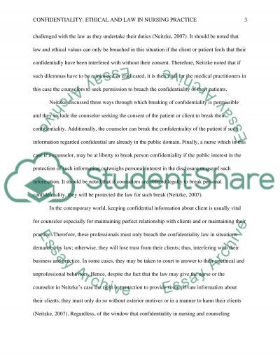 See details for specifications essay example