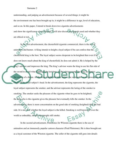 Proposal Essay Topics Media Analysis Cause And Effect Essay Papers also English Essay About Environment Media Analysis Essay Example  Topics And Well Written Essays    Poverty Essay Thesis