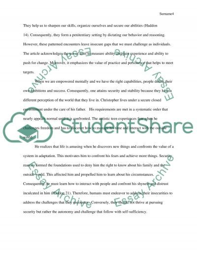 world literature essay example Find the best college paper examples here for years we have  the influence  of the british literature in the modern world the age-old british literature is  considered as one of the prolific and extensive literatures of the world it has  made a.