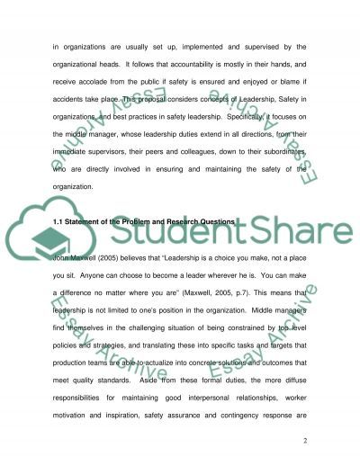 leadership 7 essay Single spaced covering letter explaining why i wanted to say about myself in scholarship essay creative move times order make you to grade student at turning.