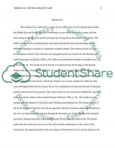 literature arts and humanities essay example topics and well literature arts and humanities essay example