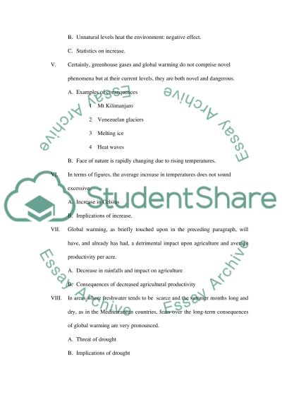 essay global warming 250 words Essay of global warming 250 words how to help someone write an essay a table words warming of essay global 250 reports reports will grow into awareness of skills.