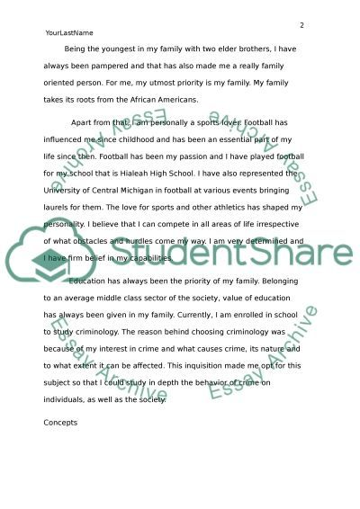 my family essay sample my family essay english essay about family  autobiography essay example topics and well written essays autobiography essay example my family