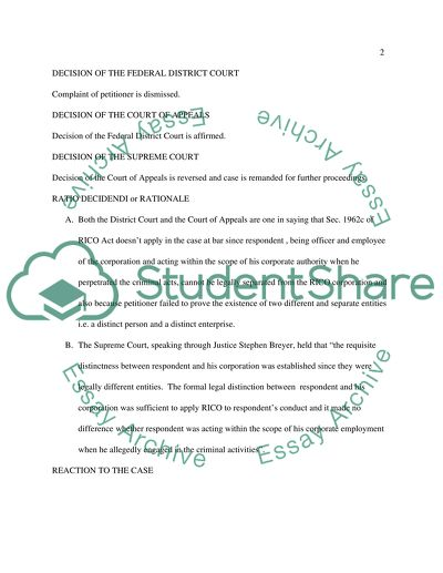 Custom dissertation writer service