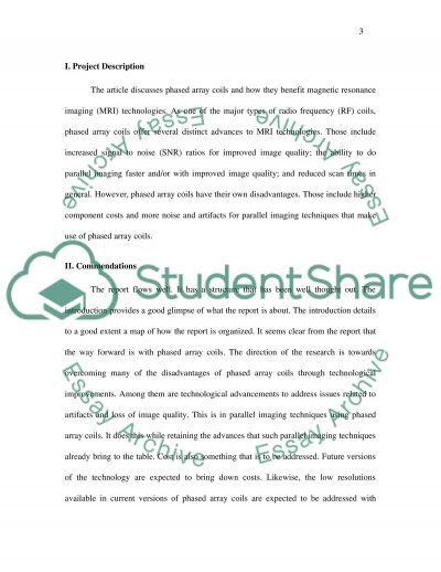 Need Help With Essay Writing Peer Review Magetic Resonance Instrumentation Phased Array Coils  Pros  And Cons Structure Of An Argumentative Essay also The Descriptive Essay Peer Review Magetic Resonance Instrumentation Phased Array Coils  Essay For High School Students