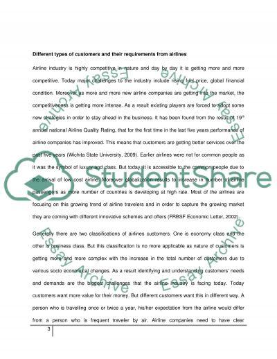 Method of Enquairy 2 essay example