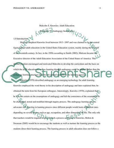 Write an essay online free