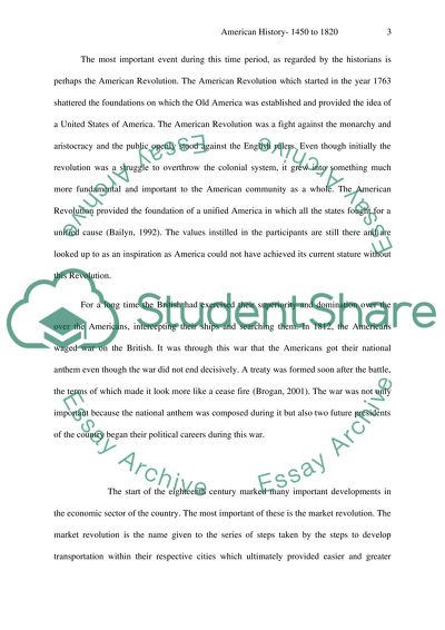 Meaning of cost accounting essay