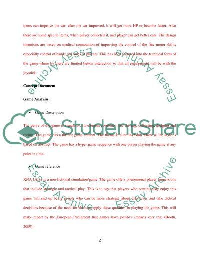 Broken Lives John Button essay topic example - Essay writing service