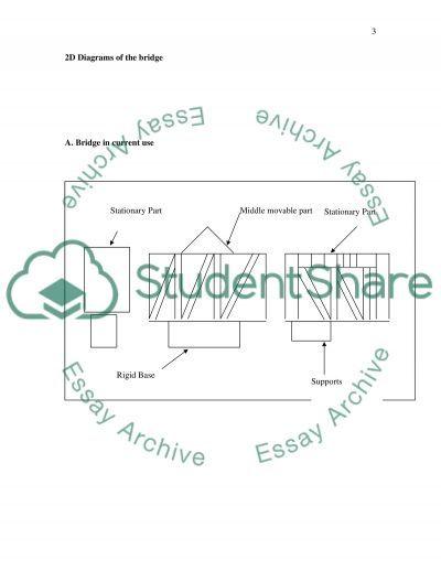 Engineering and environmental materials essay example