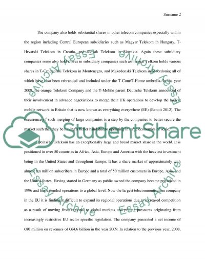 Research proposal for mphil in english language