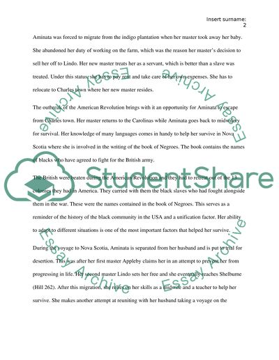 cgs essay example  topics and well written essays    words cgs