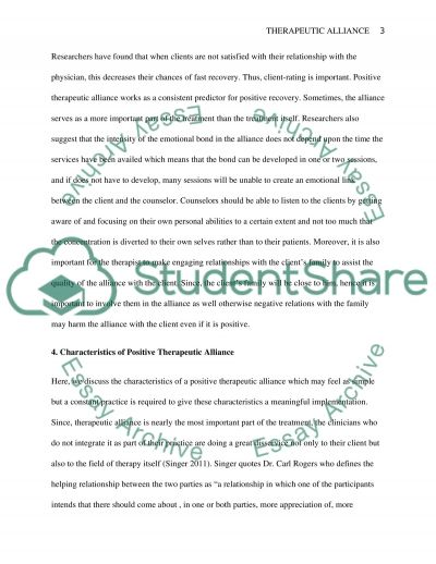 therapeutic relationships essay Ethical dilemma nursing essay therapeutic relationships in nursing essay enthusiastic essay on being a nurse home care nursing assessment guidelines.