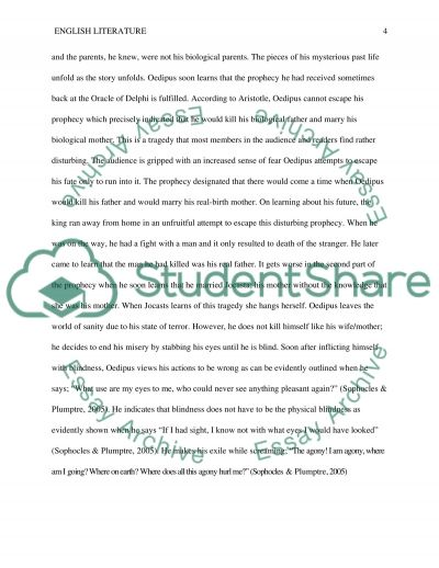 Advantages and disadvantages of being teenager essay