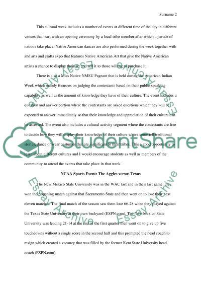 Campus club: Student Media Solutions