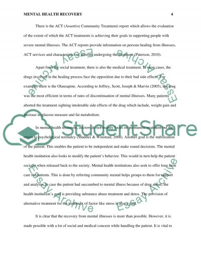 discursive essay topics mental health Now, let's distinguish some of the health essay topics them one by one  such  health essay topic as mental diseases has been discussed for a long time   topics you confidently can write a cause and effect or argumentative.
