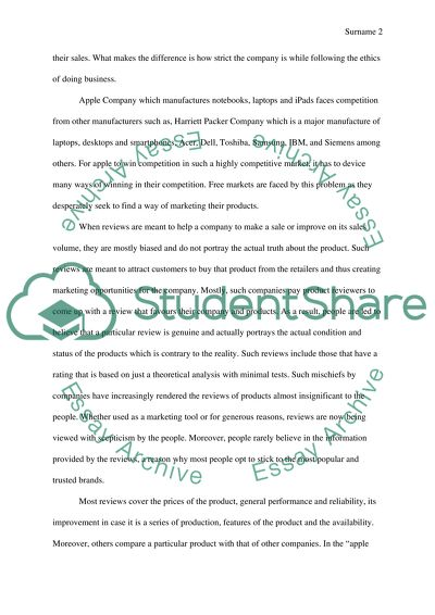 Written Essay Papers Genre Analysis How To Write A Business Essay also Essays Examples English Genre Analysis Essay Example  Topics And Well Written Essays    English Essay Ideas