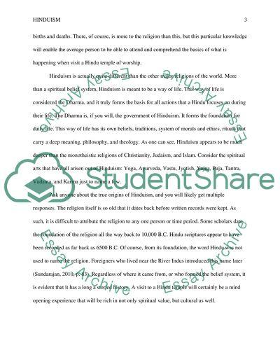 Aeneid research paper topics