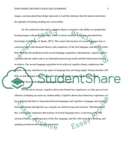 Cite dissertation mla style
