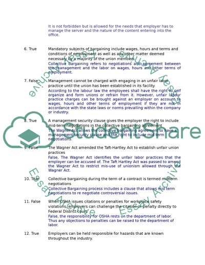 Introduction in research paper format