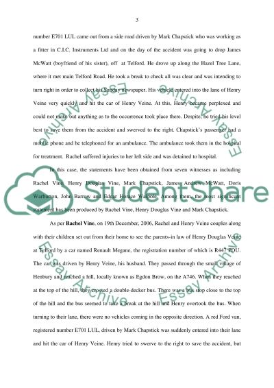 Pirvate law workshop essay example