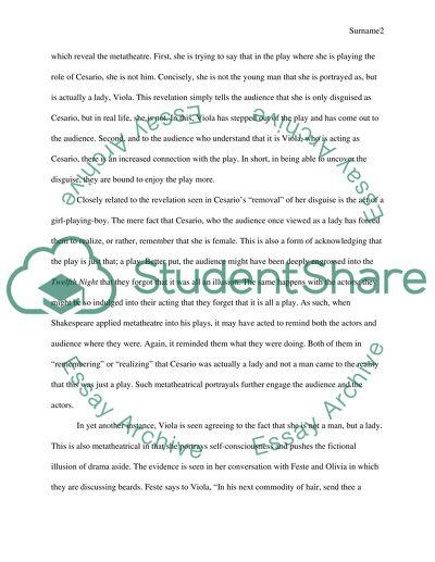 Dissertation help phd degree study practice