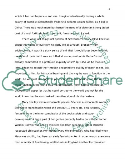compare/contrast essay with two pictures Get professional help with your research essay paper today from our student essay service for all your academic essay/ research/ thesis/ dissertation/ writing needs.