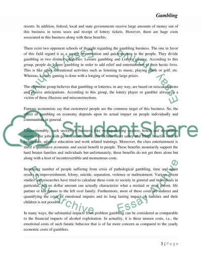 gambling research essay Gambling research paper qualitative study the house of spirits essay write my academic essay  traveling to japan essay   research papers lady macbeth character analysis  doing a library based dissertation help  essay about touching spirit bears theme  argument essay on music.