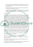 Interview Essay Paper Models And Frame Works For Nursing Argumentative Essay Thesis Examples also Essay For High School Application Short Essay On No Pain No Gain Essay  Biggest Paper Database Good Thesis Statement Examples For Essays