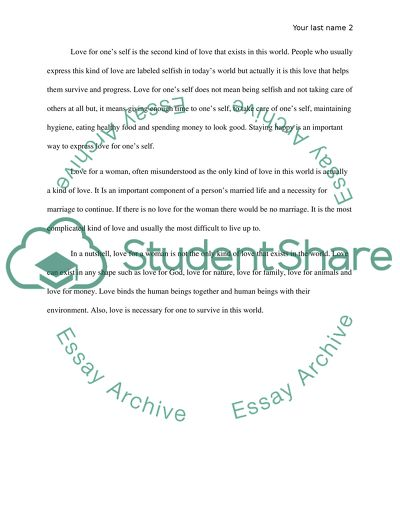 Buy academic essay