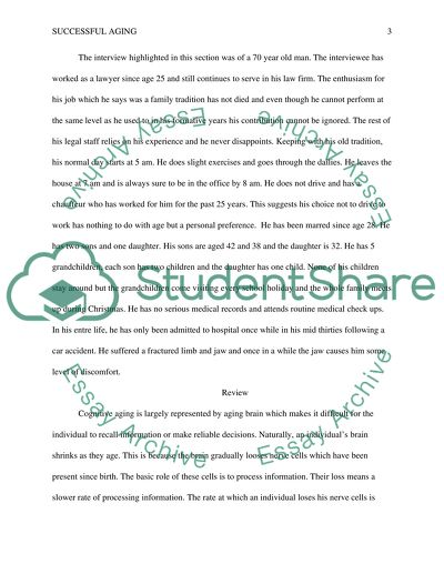 Essay writer service uk website search