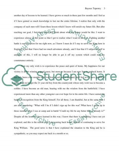 A Life Changing Experience Essay My Life Changing Experience Essay