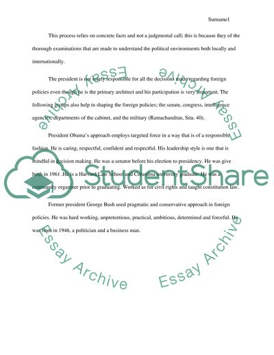English essay grammar rules resume length page