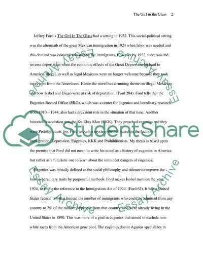 Invisible man rinehart essay help