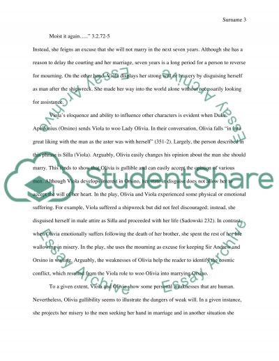 character comparison essay romeo juliet Get an answer for 'in romeo and juliet, what are the differences and similarities between the characters of romeo and juliet ' and find homework help for other romeo and juliet questions at enotes.