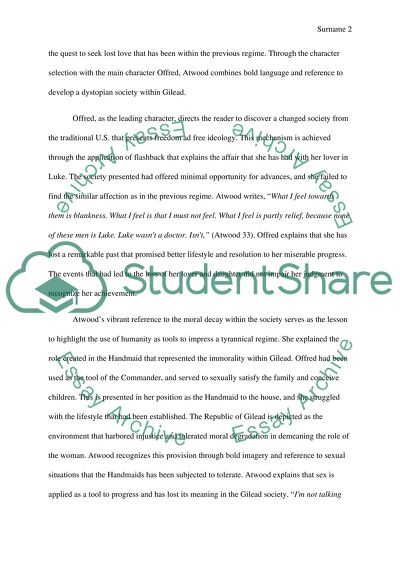 Cheap essays to buy online