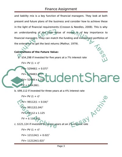Cover Letter Examples Uk Bank Cover Letter