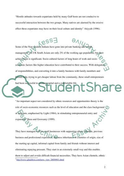 Consumer Behavior Research Proposal essay example