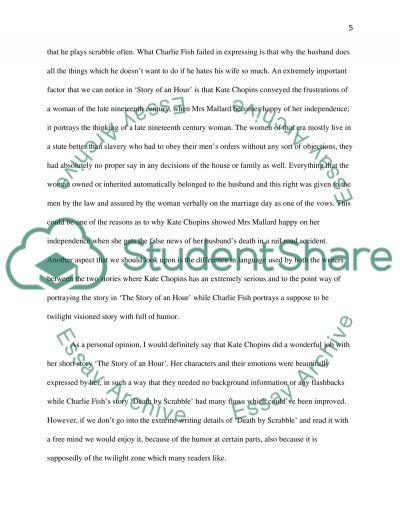 custom homework writer service online top masters essay an essay on internet the awakening by kate chopin
