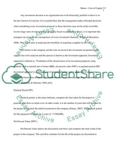 Thesis writing helper letter paper designs