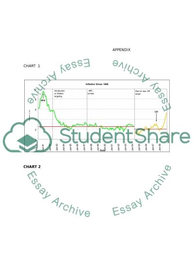 Nursing Book Report/Review essay example