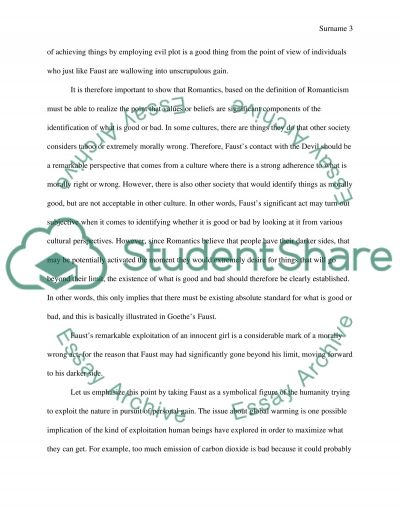 Wendy Call Essays  Narrative Nonfiction Book Review Services  The Master And Margarita The Battle Between Good And Evil Essay Business Cycle Essay also Essay Thesis Statement Generator  Essays For High School Students To Read