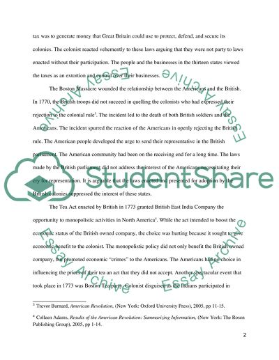 Best website for essay help