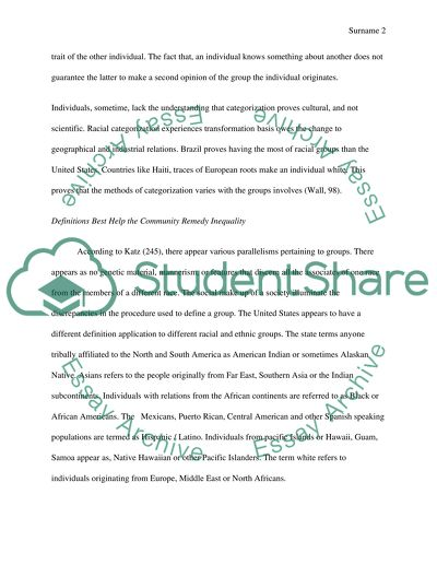 Uc personal statement prompt 2 2013